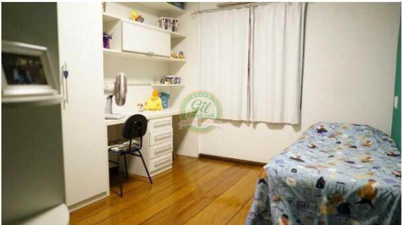 WhatsApp Image 2020-07-16 at 1 - Casa em Condomínio 5 quartos à venda Pechincha, Rio de Janeiro - R$ 850.000 - CS2473 - 13