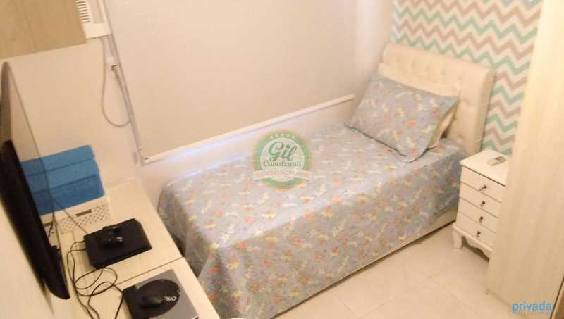 2bddb1b2-11b2-480d-af70-f4bdd2 - Cobertura 3 quartos à venda Taquara, Rio de Janeiro - R$ 620.000 - CB0223 - 20