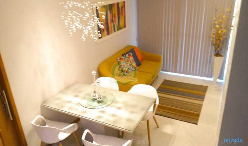 77eb97fd-2846-47a3-b7ee-07c4b9 - Cobertura 3 quartos à venda Taquara, Rio de Janeiro - R$ 620.000 - CB0223 - 11