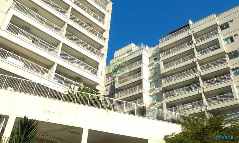 738f6bde-79b2-476b-8157-cb813c - Cobertura 3 quartos à venda Taquara, Rio de Janeiro - R$ 620.000 - CB0223 - 28