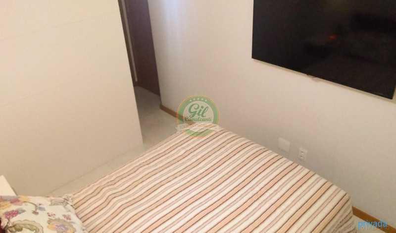 58661ace-0323-4ac0-b19c-93a448 - Cobertura 3 quartos à venda Taquara, Rio de Janeiro - R$ 620.000 - CB0223 - 18