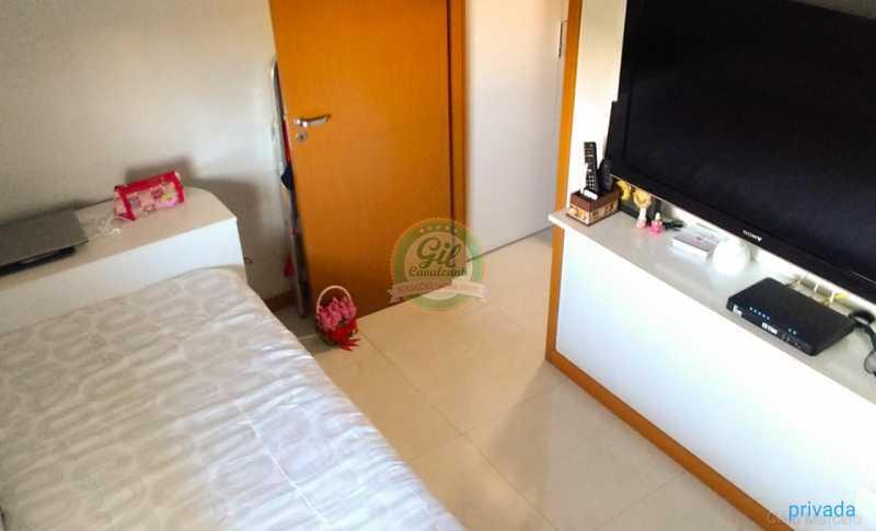 1703888d-207c-4282-b2a8-170f96 - Cobertura 3 quartos à venda Taquara, Rio de Janeiro - R$ 620.000 - CB0223 - 21