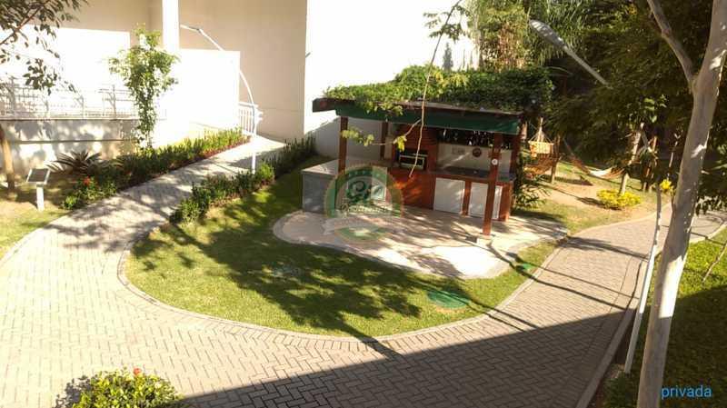 bcf4332d-3dba-4859-8940-df03c5 - Cobertura 3 quartos à venda Taquara, Rio de Janeiro - R$ 620.000 - CB0223 - 29