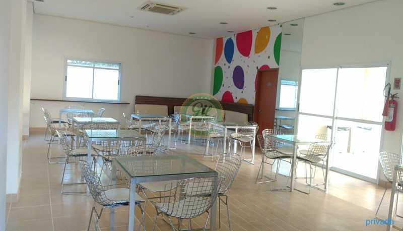 f7efdfb0-ecc1-4290-8ba2-c181aa - Cobertura 3 quartos à venda Taquara, Rio de Janeiro - R$ 620.000 - CB0223 - 30