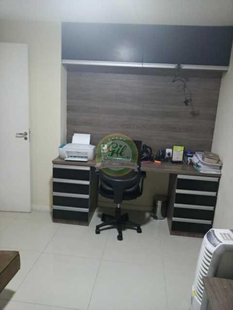 104d4bb0-2b75-4e96-8e36-ad2a46 - Cobertura 3 quartos à venda Pechincha, Rio de Janeiro - R$ 750.000 - CB0228 - 11