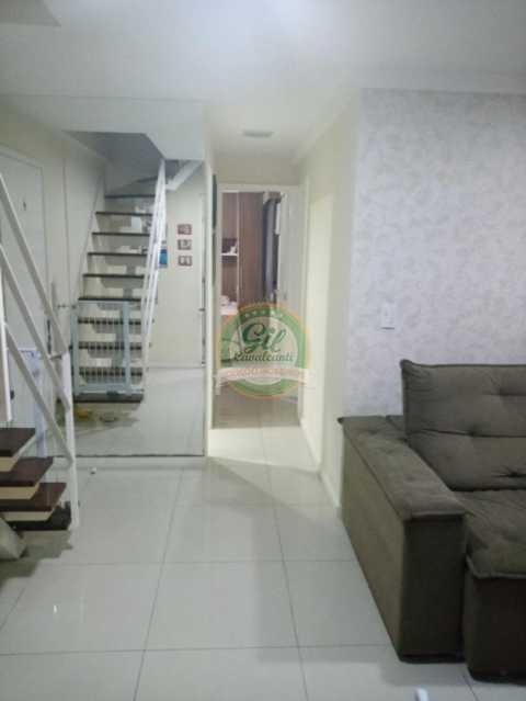 c0ccd27a-4c85-4ae5-ab14-799c8c - Cobertura 3 quartos à venda Pechincha, Rio de Janeiro - R$ 750.000 - CB0228 - 3