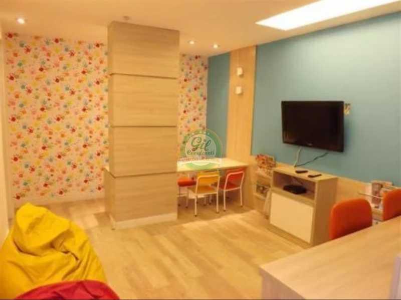 05e53003-b294-493c-b69a-784621 - Apartamento 3 quartos à venda Taquara, Rio de Janeiro - R$ 310.000 - AP2033 - 9