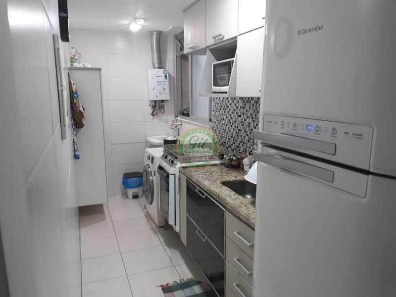 a56c1458-9048-4b20-b78f-956ec8 - Apartamento 3 quartos à venda Taquara, Rio de Janeiro - R$ 310.000 - AP2033 - 27