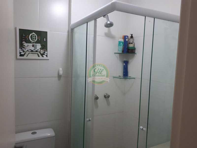 a891c2c8-4f63-4f04-8cb5-314241 - Apartamento 3 quartos à venda Taquara, Rio de Janeiro - R$ 310.000 - AP2033 - 30
