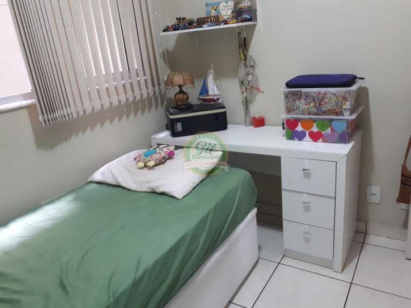 b25468a9-9c94-42cc-9502-08e2ef - Apartamento 3 quartos à venda Taquara, Rio de Janeiro - R$ 310.000 - AP2033 - 21