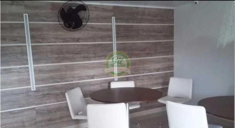 d5b05fa5-4832-4eff-976c-daff5e - Apartamento 3 quartos à venda Taquara, Rio de Janeiro - R$ 310.000 - AP2033 - 8