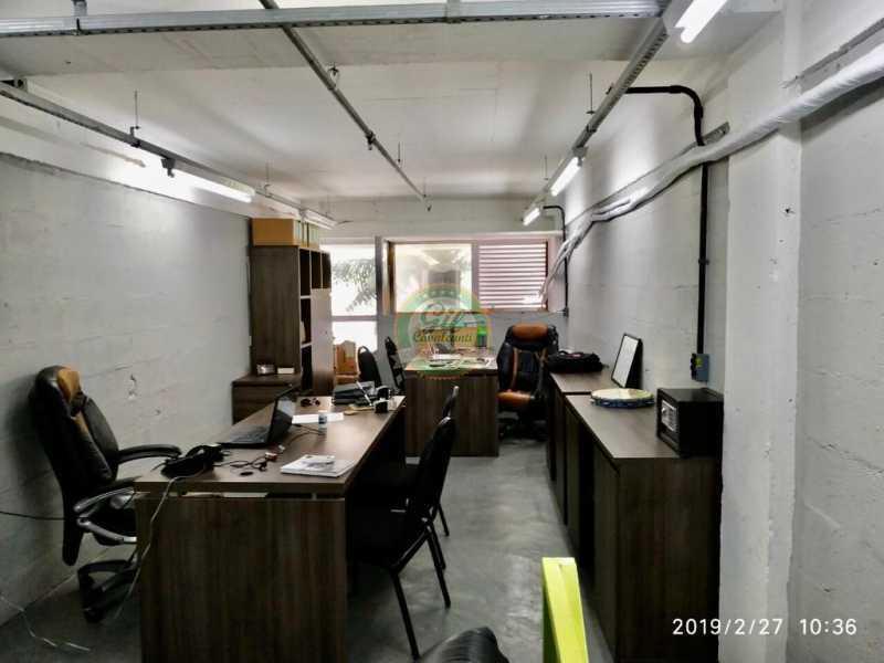 062be24d-2cab-4e92-a62b-05f94f - Loja 57m² à venda Barra da Tijuca, Rio de Janeiro - R$ 249.500 - CM0123 - 9