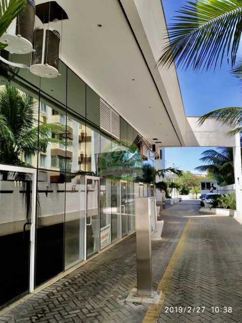 507d145a-0581-41f1-a76c-6b8d3d - Loja 57m² à venda Barra da Tijuca, Rio de Janeiro - R$ 249.500 - CM0123 - 4