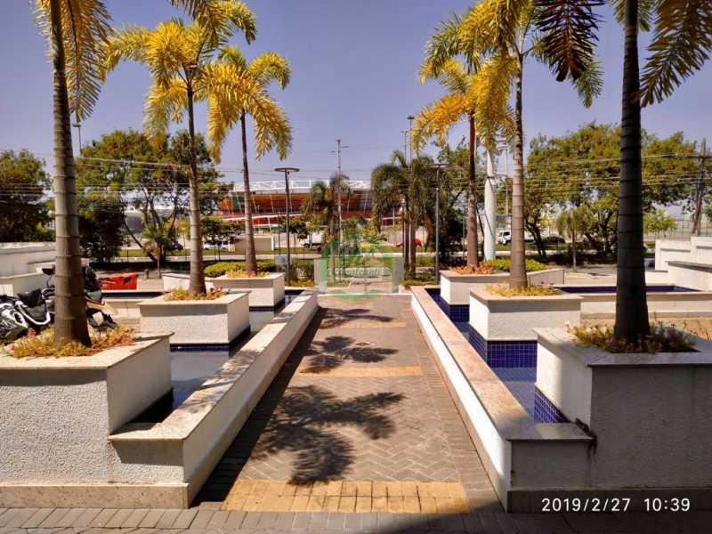570a1b17-9f8e-47ec-91ed-8cffb5 - Loja 57m² à venda Barra da Tijuca, Rio de Janeiro - R$ 249.500 - CM0123 - 5