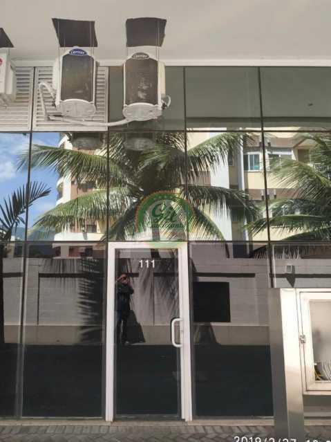135856a0-9295-4b22-95a2-51c846 - Loja 57m² à venda Barra da Tijuca, Rio de Janeiro - R$ 249.500 - CM0123 - 7