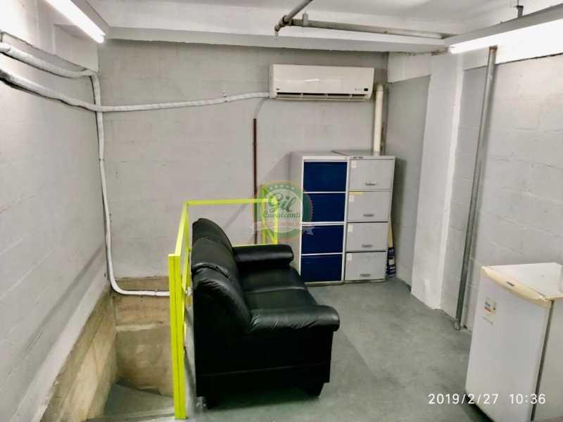 fdaeb63d-f792-4982-be27-ab7859 - Loja 57m² à venda Barra da Tijuca, Rio de Janeiro - R$ 249.500 - CM0123 - 14