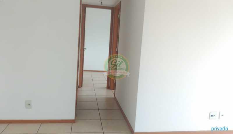 1a358b6f-0564-4ef0-8f24-385c12 - Apartamento 2 quartos à venda Campo Grande, Rio de Janeiro - R$ 240.000 - AP2035 - 15