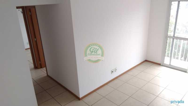 1e3b083d-6e52-4f12-8e3d-0cbf73 - Apartamento 2 quartos à venda Campo Grande, Rio de Janeiro - R$ 240.000 - AP2035 - 10