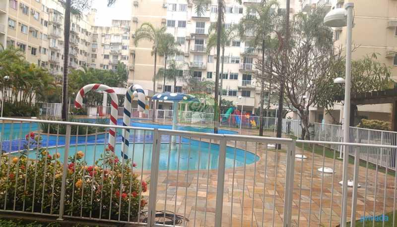 018bec77-1492-4c25-8124-b4fd54 - Apartamento 2 quartos à venda Campo Grande, Rio de Janeiro - R$ 240.000 - AP2035 - 23
