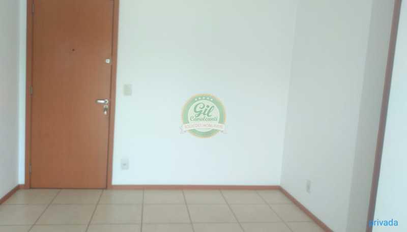 27e5aac9-edb5-4e06-8b1a-cccde3 - Apartamento 2 quartos à venda Campo Grande, Rio de Janeiro - R$ 240.000 - AP2035 - 14
