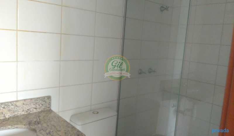 88ee5c22-66f0-45f9-b5c2-7728e1 - Apartamento 2 quartos à venda Campo Grande, Rio de Janeiro - R$ 240.000 - AP2035 - 20