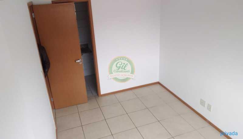 6419b120-18f5-468f-a0d4-edbb20 - Apartamento 2 quartos à venda Campo Grande, Rio de Janeiro - R$ 240.000 - AP2035 - 17