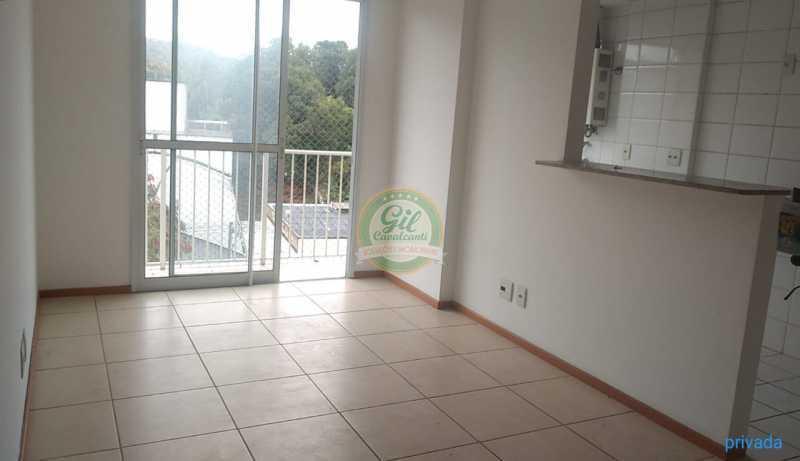 42537ff9-d15b-4287-a535-01034d - Apartamento 2 quartos à venda Campo Grande, Rio de Janeiro - R$ 240.000 - AP2035 - 11