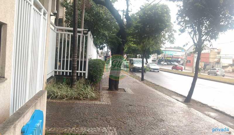 69503836-549c-4e8e-b89d-53284c - Apartamento 2 quartos à venda Campo Grande, Rio de Janeiro - R$ 240.000 - AP2035 - 3