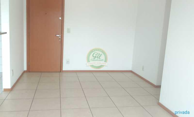 a4d71bba-759f-404c-a9fb-00b146 - Apartamento 2 quartos à venda Campo Grande, Rio de Janeiro - R$ 240.000 - AP2035 - 13