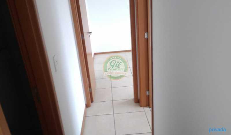 dfaf96d2-2489-4736-bfb8-397ff6 - Apartamento 2 quartos à venda Campo Grande, Rio de Janeiro - R$ 240.000 - AP2035 - 18