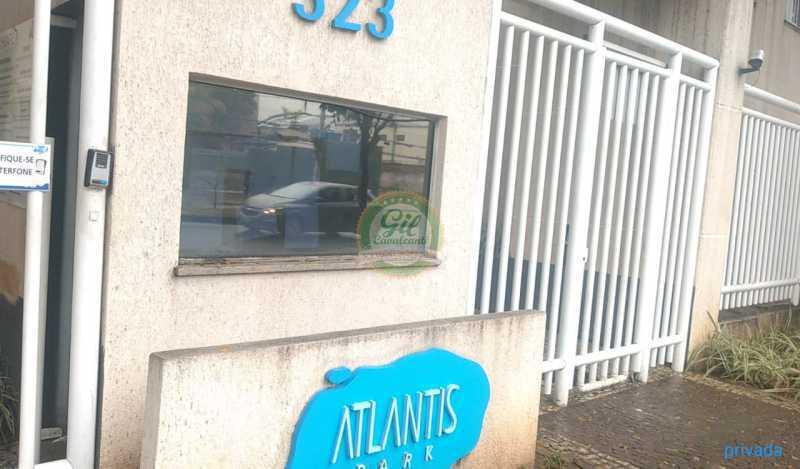 e93f259e-011a-42d1-af06-d5ad22 - Apartamento 2 quartos à venda Campo Grande, Rio de Janeiro - R$ 240.000 - AP2035 - 4