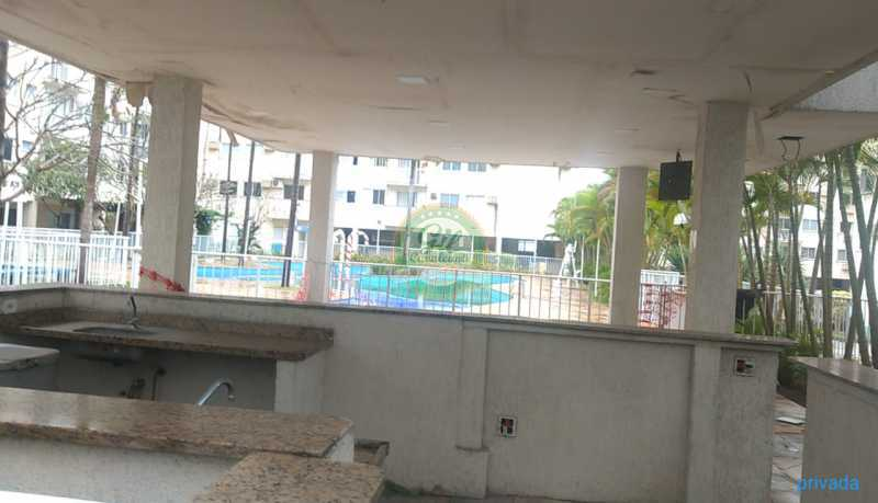 fbc94d5d-99db-4dc6-bd78-fe7868 - Apartamento 2 quartos à venda Campo Grande, Rio de Janeiro - R$ 240.000 - AP2035 - 25