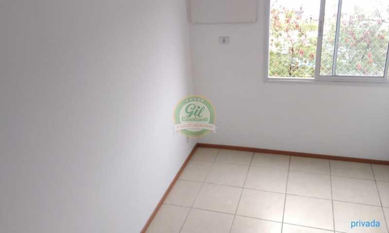 fe94decf-e72a-48e4-bede-d42fc6 - Apartamento 2 quartos à venda Campo Grande, Rio de Janeiro - R$ 240.000 - AP2035 - 19