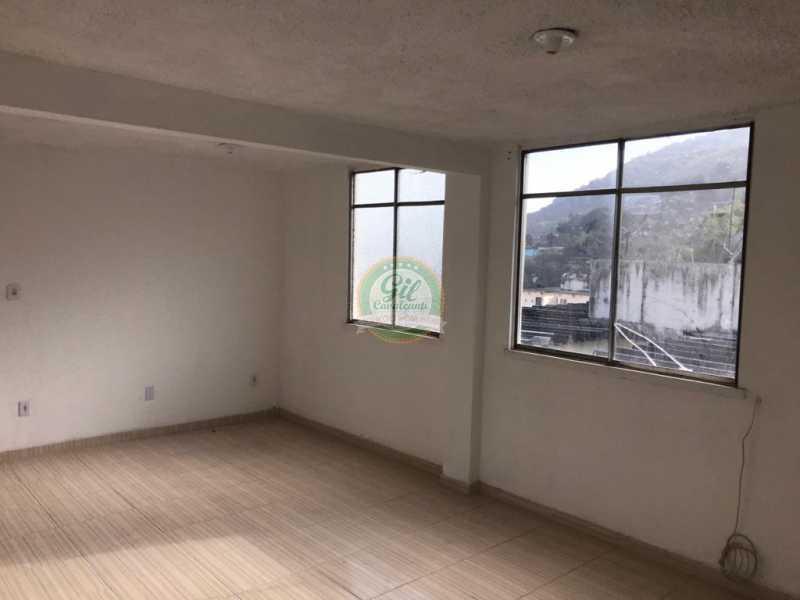 19fd0253-b6e1-41b2-bafd-6c30e1 - Apartamento 2 quartos à venda Praça Seca, Rio de Janeiro - R$ 85.000 - AP2036 - 4