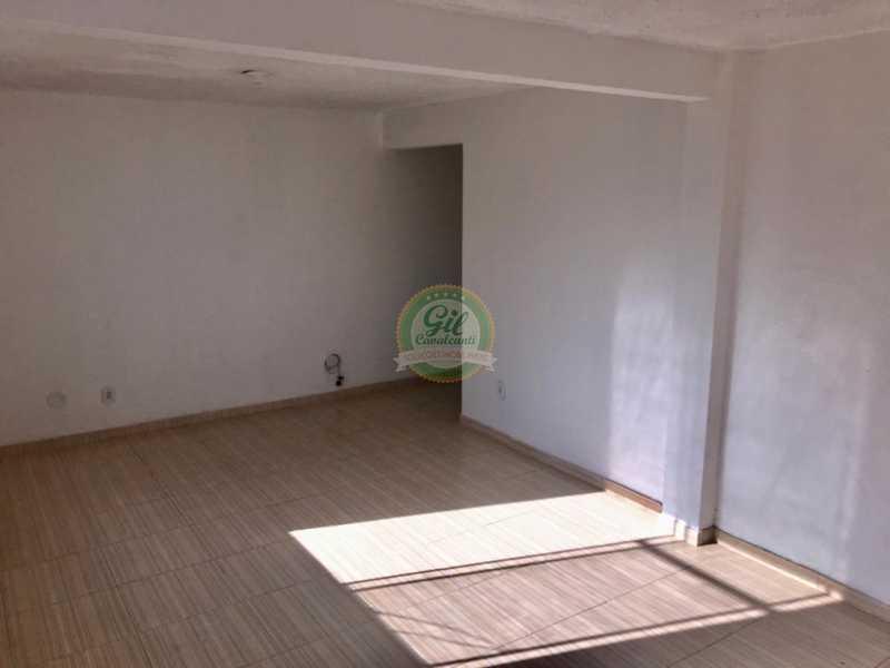 408a391e-b22c-4188-a9b1-a225b0 - Apartamento 2 quartos à venda Praça Seca, Rio de Janeiro - R$ 85.000 - AP2036 - 6