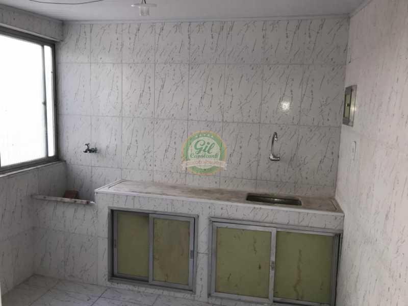 618c5f19-4b14-4671-adf4-ceb26f - Apartamento 2 quartos à venda Praça Seca, Rio de Janeiro - R$ 85.000 - AP2036 - 10