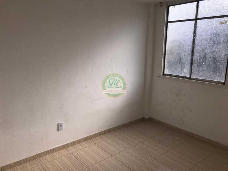 29290fb1-7df3-4903-bc99-909c52 - Apartamento 2 quartos à venda Praça Seca, Rio de Janeiro - R$ 85.000 - AP2036 - 8