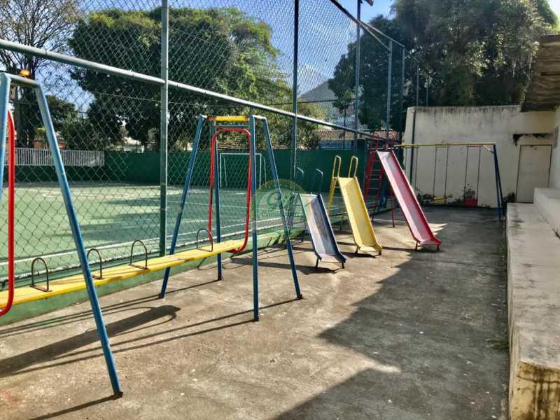 a06d3d03-5e67-4b24-8777-9b891b - Apartamento 2 quartos à venda Praça Seca, Rio de Janeiro - R$ 85.000 - AP2036 - 15