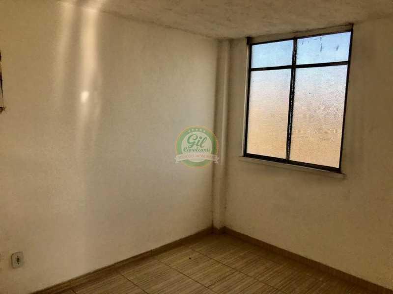 ad364bed-a45a-47b9-9d39-d2073a - Apartamento 2 quartos à venda Praça Seca, Rio de Janeiro - R$ 85.000 - AP2036 - 7