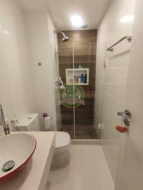 5b90ac21-4734-4ad7-b39c-4f9842 - Apartamento 2 quartos à venda Camorim, Rio de Janeiro - R$ 355.000 - AP2042 - 16