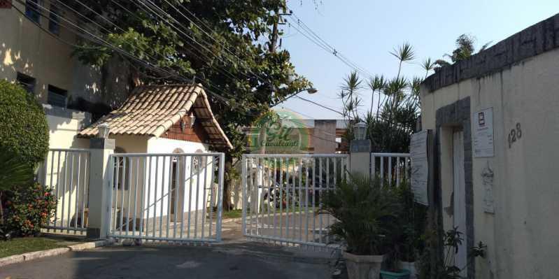 17def05a-cd9c-4979-bd4d-f2eded - Casa em Condomínio 3 quartos à venda Pechincha, Rio de Janeiro - R$ 799.000 - CS2486 - 3