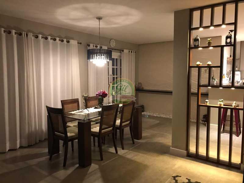 ea8218a5-83a4-43c3-afce-d806f8 - Casa em Condomínio 3 quartos à venda Pechincha, Rio de Janeiro - R$ 799.000 - CS2486 - 10