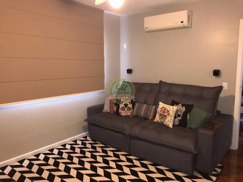 fa1c7e64-e229-4605-9b40-35563a - Casa em Condomínio 3 quartos à venda Pechincha, Rio de Janeiro - R$ 799.000 - CS2486 - 8