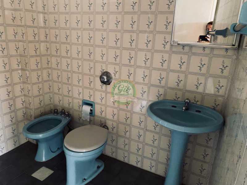 1d5bb18a-7825-4144-8e2d-23c54b - Apartamento 2 quartos à venda Vila Valqueire, Rio de Janeiro - R$ 450.000 - AP2043 - 21