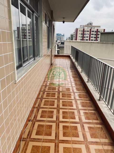 2e129c51-7870-4fa9-9cb6-065171 - Apartamento 2 quartos à venda Vila Valqueire, Rio de Janeiro - R$ 450.000 - AP2043 - 13