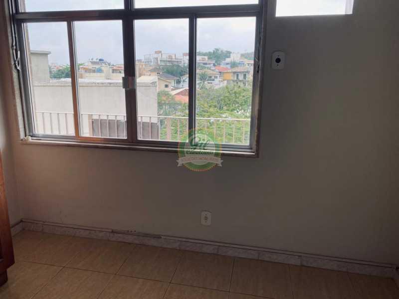 6c902f41-23fc-44cd-95aa-9878e6 - Apartamento 2 quartos à venda Vila Valqueire, Rio de Janeiro - R$ 450.000 - AP2043 - 16