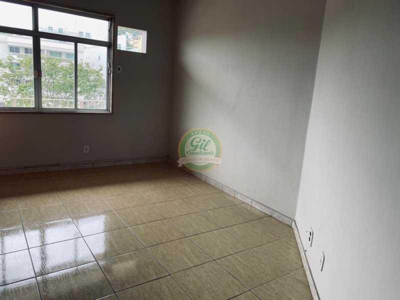 43ebfa7b-285a-4737-bbc0-8a9780 - Apartamento 2 quartos à venda Vila Valqueire, Rio de Janeiro - R$ 450.000 - AP2043 - 17