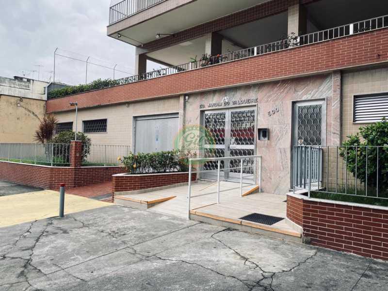 89ea03cd-1198-4eaf-8041-f3e866 - Apartamento 2 quartos à venda Vila Valqueire, Rio de Janeiro - R$ 450.000 - AP2043 - 6