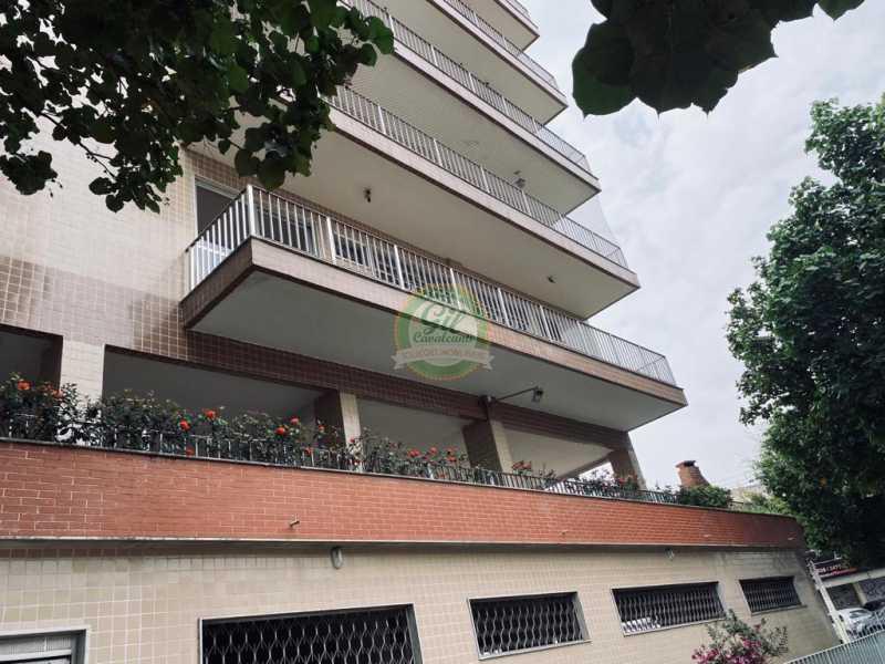 78232f47-c0fd-43ae-8258-0e7d94 - Apartamento 2 quartos à venda Vila Valqueire, Rio de Janeiro - R$ 450.000 - AP2043 - 5