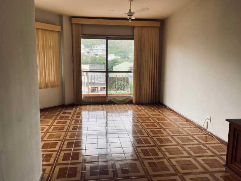 a04bf871-3f25-4048-b5e7-4775e6 - Apartamento 2 quartos à venda Vila Valqueire, Rio de Janeiro - R$ 450.000 - AP2043 - 10